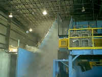 BryCoSystems Paper Dust Suppression Picture